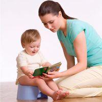 co laxativum může dětem