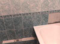 Постављање плочица у купатилу69