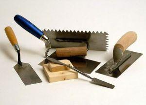 Postavljanje pločice na pod1
