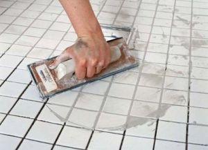 Postavljanje pločice na podu8
