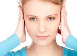 Полагање ушију слабости вртоглавице