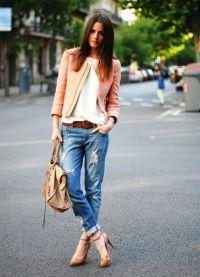 ružičasti traperice 8