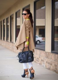 как да се научиш да се обличаш стилно 4