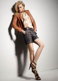 kako se dekle naučiti obleči elegantno 8