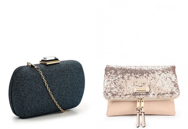 ženske torbe kožnih torbica