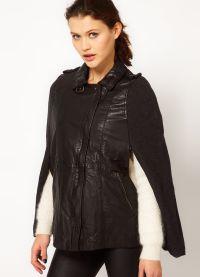 кожени якета мода 2015 13