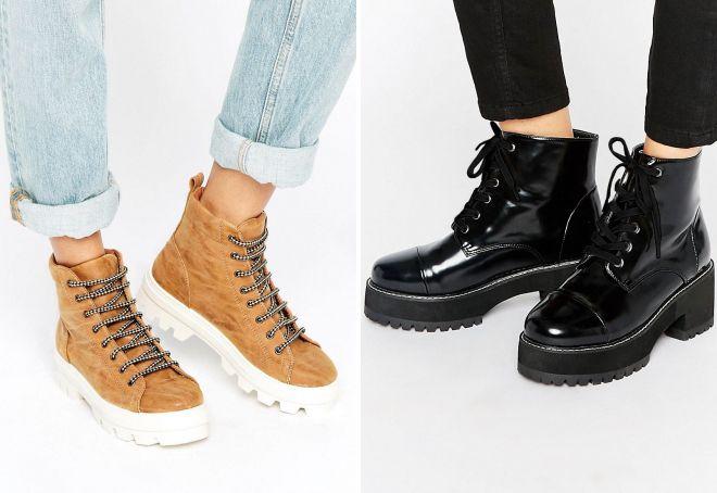 kvalitetne kožne cipele