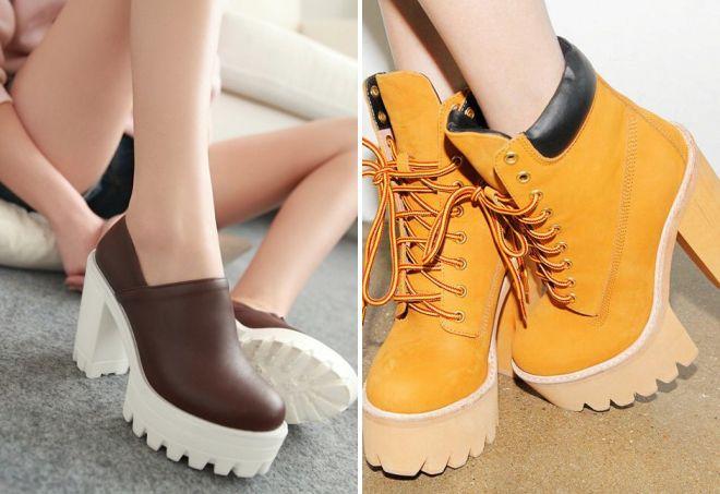 cipele cipela od kože