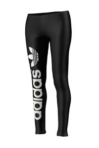 Leggings Adidas 2