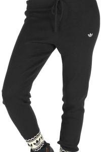 Leggings Adidas 3