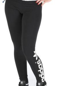 Leggings Adidas 4