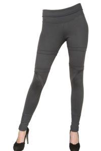 Leggings Adidas 7