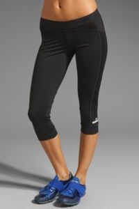 Leggings Adidas 8