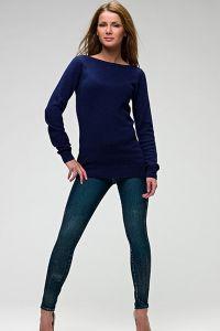 Leggings for jeans 3