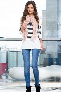 Leggings jeans 6