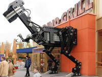 Legoland u Njemačkoj11