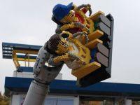 Legoland u Njemačkoj12