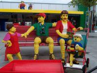 Legoland u Njemačkoj1