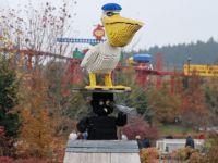 Legoland u Njemačkoj2