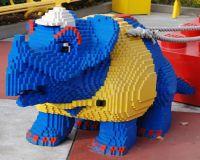 Legoland u Njemačkoj3