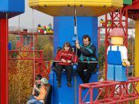 Legoland u Njemačkoj4