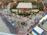 Legoland u Njemačkoj5