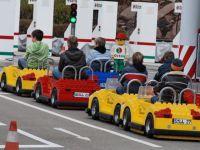 Legoland u Njemačkoj6