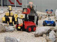 Legoland u Njemačkoj7