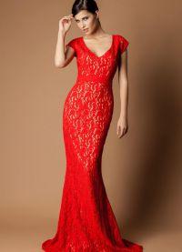 długość sukni 3