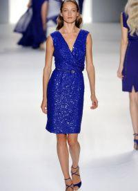 długość sukienki 5