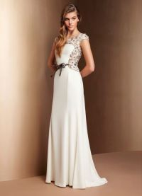 długość sukienki 7