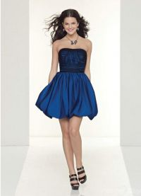 długość sukienki 8