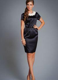 długość sukienki 9