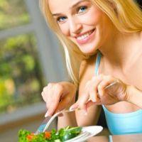 chuda dieta przez tydzień