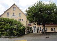 Отель Hotel Hofbalzers