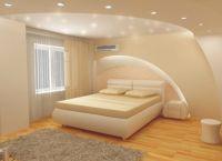 dizajn razsvetljave 5