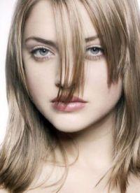 jasne odcienie włosów 1