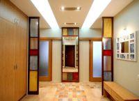 osvjetljenje malog hodnika 1