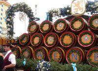 Фестиваль вина Лимассол