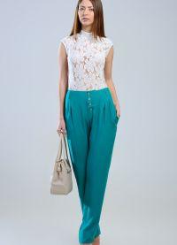 lanene hlače3