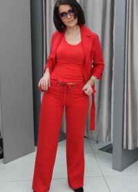 platnene hlače4