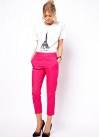 laneni hlače6