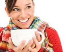 Как пить бруснику при беременности