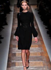 Mala crna haljina10