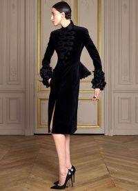 Mala crna haljina11