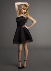 Mala crna haljina12