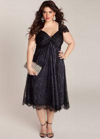 Mala crna haljina14