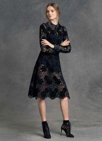 Mala crna haljina15