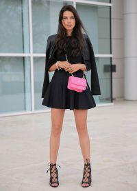 Mala crna haljina4