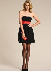 Mala crna haljina5